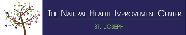The Natural Health Improvement Center
